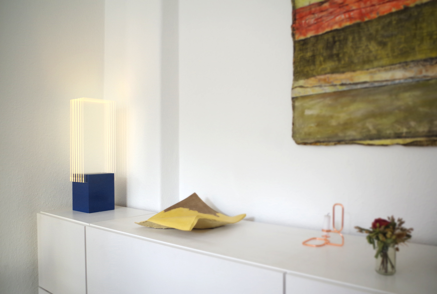 Lampe_USE_Content_04